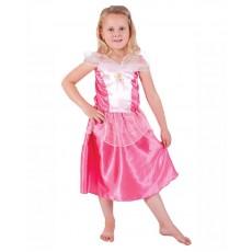 Sleeping Beauty Playtime Girl's Child Costume