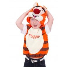 Tigger Winnie the Pooh Child Tabard