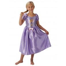 Rapunzel Tangled  Classic Child Costume