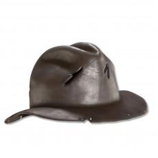 Freddy Kreuger Adult Hat Nightmare on Elm St - Accessory