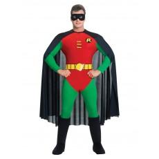 Robin DC Comics Adult Costume