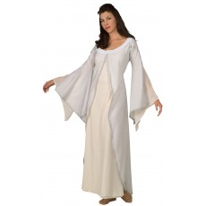 Arwen Lord of the Rings Deluxe Adult Costume