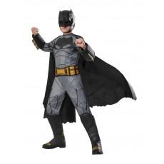 Batman Premium Dawn of Justice Child Costume
