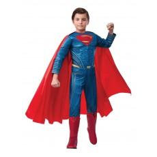 Superman Premium Child Costume