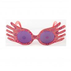 Luna Lovegood Harry Potter Spectrespecs (eyewear) - Accessory