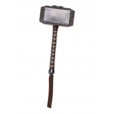 Thor Hammer for Adult - Accessory