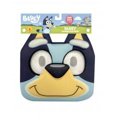 Bluey Eva Face Mask - Accessory