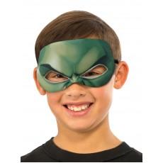 Hulk Plush Eyemask for Child - Accessory