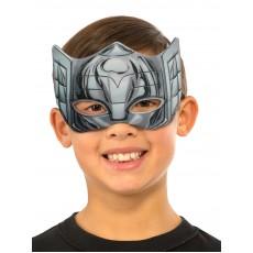 Thor Plush Eyemask for Child - Accessory