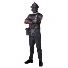 Black Knight Fortnite Adult Costume