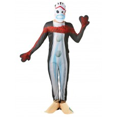 Forky Toy Story 4 Adult Costume