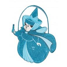 Sleeping Beauty Fairy Accessory Bag