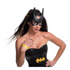 Batgirl Accessory Adult Kit