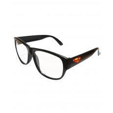 Clark Kent Glasses Superman - Accessory