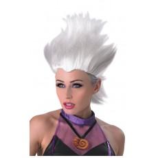 Ursula The Little Mermaid Adult Wig - Accessory