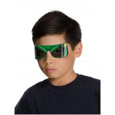 Robin DC Comics Character Eyes - Accessory
