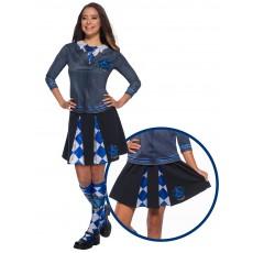Ravenclaw Harry Potter Adult Skirt