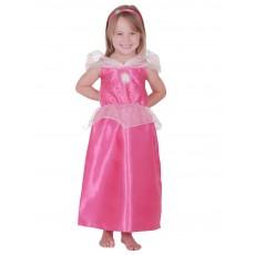 Sleeping Beauty Classic Child Costume