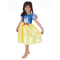 Snow White Classic Storytime Child Costume
