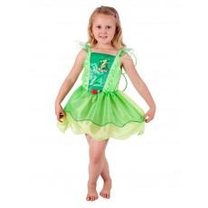 Tinker Bell Disney Fairies Classic Playtime Child