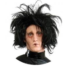 Edward Scissorhands Adult Wig - Accessory