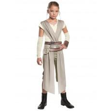 Rey Star Wars Episode 7 Child Classic