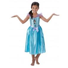 Jasmine Aladdin Classic Child Costume