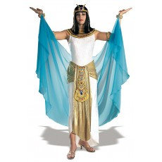 Cleopatra Egyptian Collector's Edition for Adult