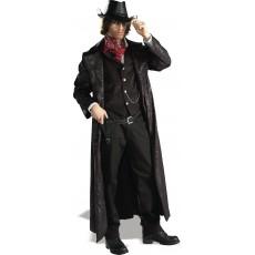 Gunslinger Western Collector's Edition for Adult