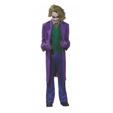 The Joker DC Comics Collector's Edition for Adult