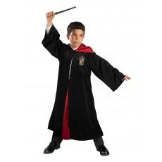 Harry Potter Deluxe Boy Child Robe