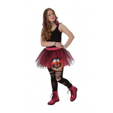 Animal The Muppets Tutu & Accesories Adult Set