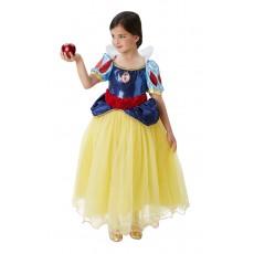 Snow White Premium Child Costume