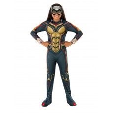 The Wasp Classic Child Costume