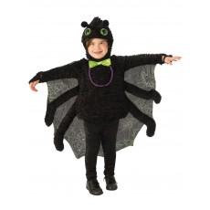 Eensy Weensy Spider Halloween Child Costume