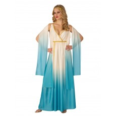 Athena Greek Goddess Greek & Roman Adult Costume