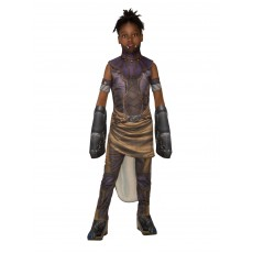 Shuri Black Panther Deluxe Girl's Child Costume