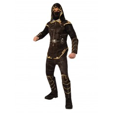 Ronin Deluxe Adult Costume Avengers