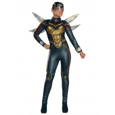 The Wasp Deluxe Women's Adult Costume