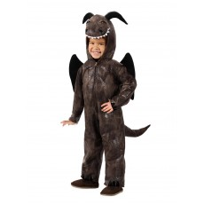 Medieval Fortress Dragon Medieval & Knights Child Costume
