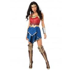 Wonder Woman 1984 Deluxe Adult Costume