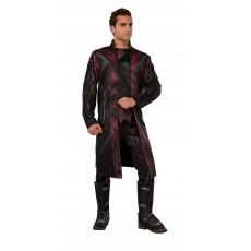 Hawkeye Avengers 2 Deluxe Adult