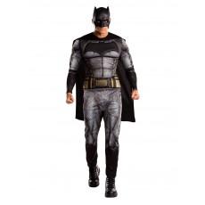 Batman Deluxe Men's Adult Costume