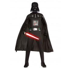 Darth Adult Vader