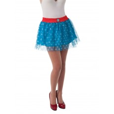 American Dream Adult Skirt