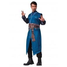 Dr Strange Marvel Adult Costume