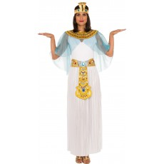 Cleopatra Egyptian Adult Costume