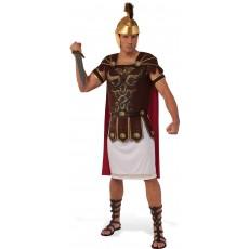 Marc Antony Greek & Roman Adult Costume