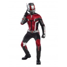 Ant-Man Collector's Edition Adult Costume