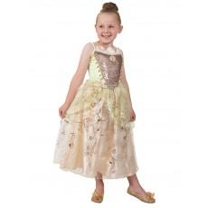 Tiana Ultimate Princess Celebration Child Dress
